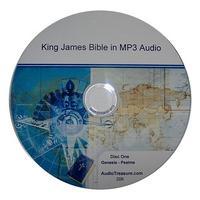 tamil books mp3 free download